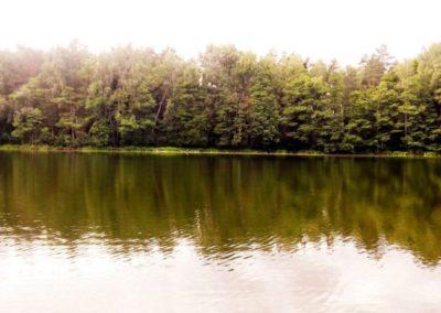 Jezioro_800